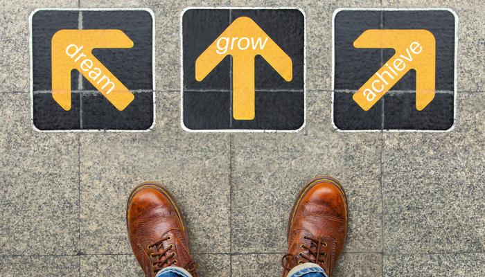 Pivot – Choose Your Financial Direction